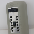 Lifeline24 Product Supra C500 Key Safes