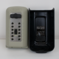Lifeline24 Product Supra C500 Key Safe