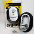 Lifeline24 Product Yale Y500 Key Safe