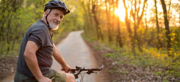 Top 10 hobby ideas for older people