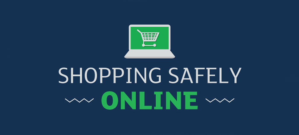 A Guide to Online Shopping Safety