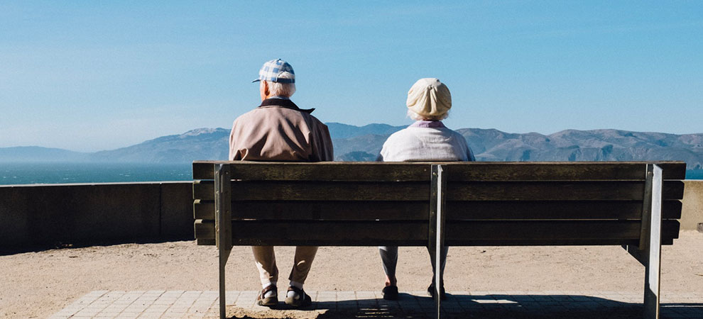 5 Essential Care Tips for Older Loved Ones with Schizophrenia