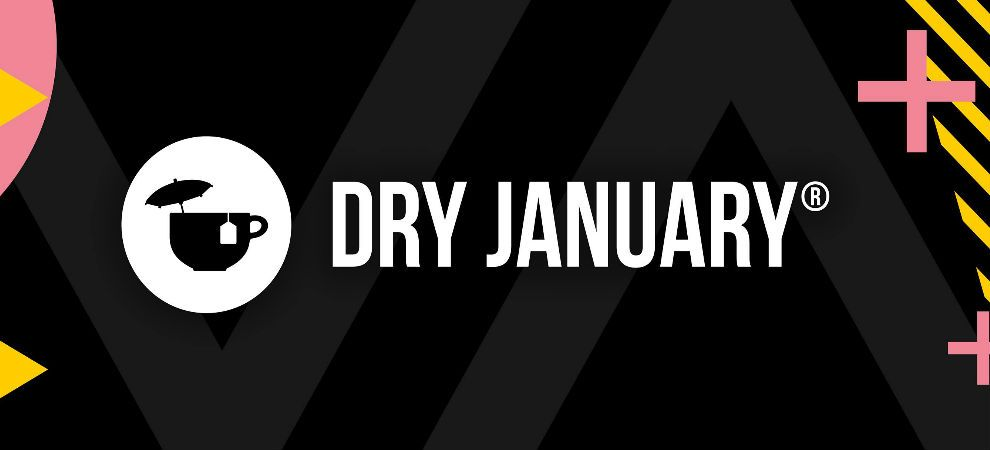 Dry January: The Benefits of Cutting Down