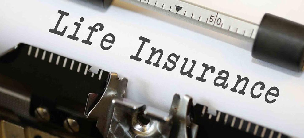 Life Insurance: Everything you need to know