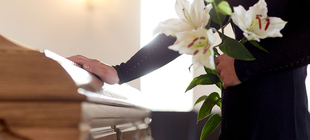 Funeral Costs – A Useful Guide