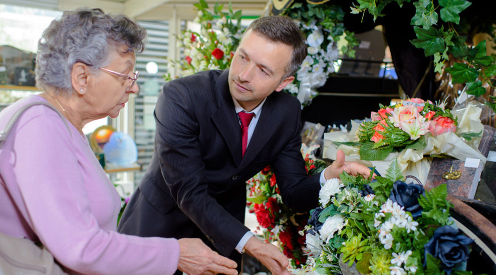 Guide to Funeral Costs