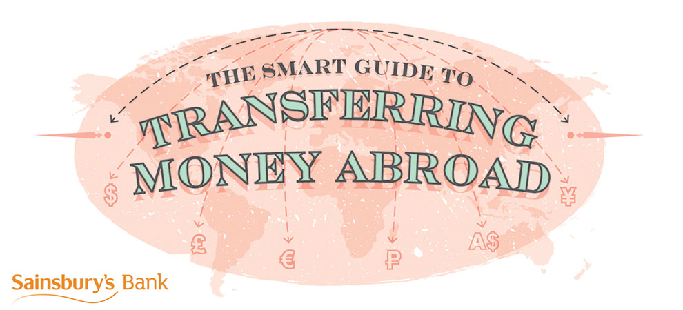 In-depth Guide to Transferring Money Abroad