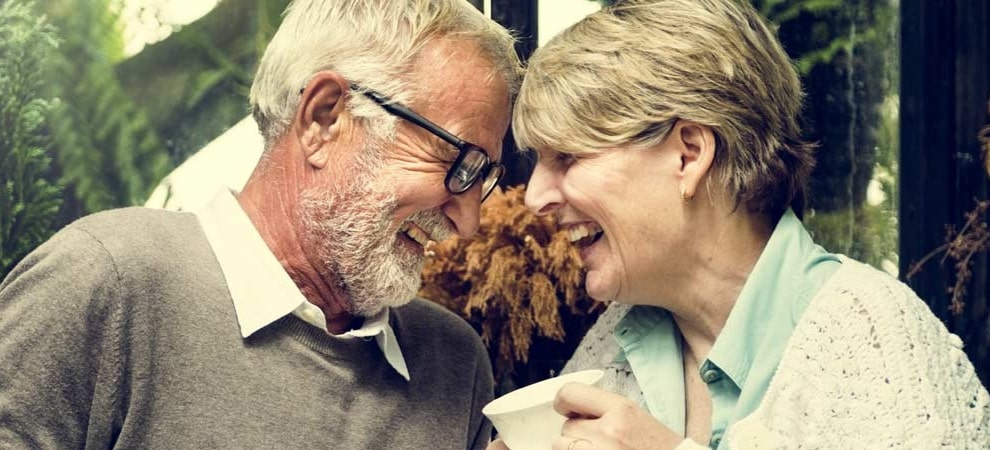 Best Dating Sites For Seniors in 2020