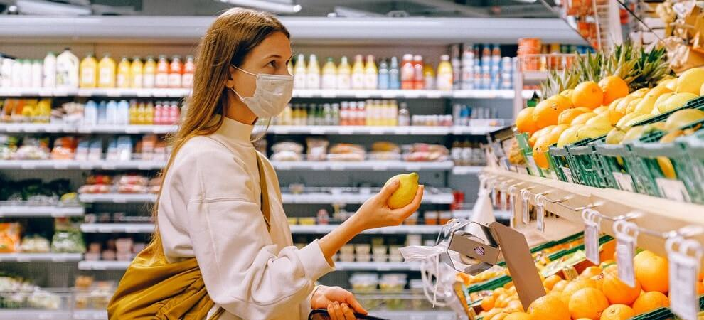 Which Face Mask Should I Buy? A UK Guide to Face Masks