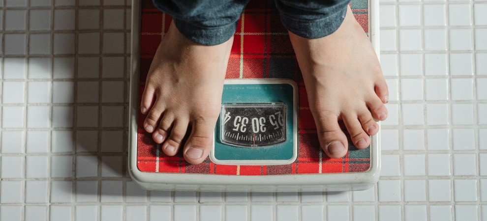New Obesity Strategy: Is PM's Plan More Harm Than Help?