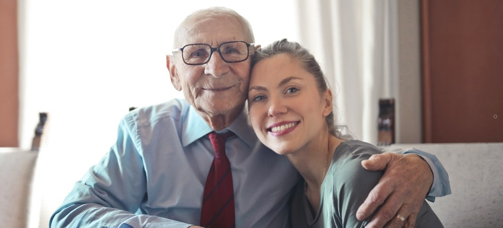 Elderly_Man_and_Young_Woman