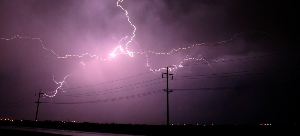 Testing Your Lifeline Alarm After a Storm