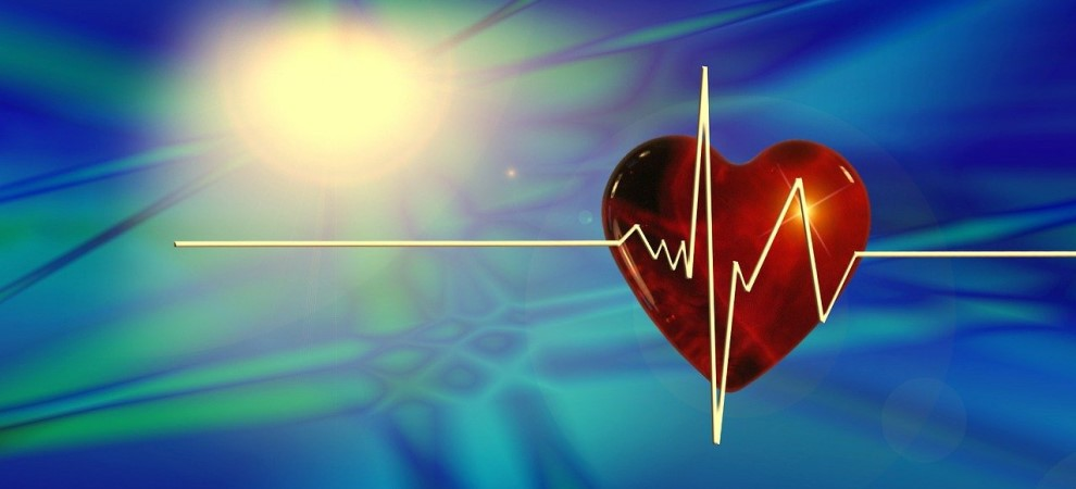Coronary Heart Disease: A Useful Guide